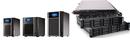 Tp. Hồ Chí Minh: Lợi ích của thiết bị lưu trữ dữ liệu mang lại CL1204960P7