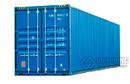 Thanh Hóa: Bán Container kho các loại tại Thanh Hóa giá rẻ RSCL1063646