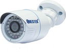 Bình Thuận: lắp đặt trọn bộ 4 camera quan sát questek giá rẻ tại phan thiết RSCL1191362
