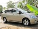 Tp. Hải Phòng: bán xe Mitsubishi Grandis đời 2008 - 635 triệu tại Hải Phòng RSCL1117409