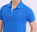 Tp. Hồ Chí Minh: ( Tân Phú ) chuyên may áo thun áo thun đồng phục chuyên nghiệp , giá rẻ RSCL1097557