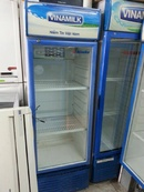 Tp. Hà Nội: cần bán tủ mát ALASKA dung tích 200 - 550L, tại hà nội CL1252164