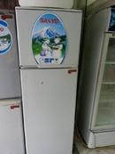 Tp. Hà Nội: Bán tủ lạnh HITACHI, dung tích 150 - 250L, tại hà nội CL1455871