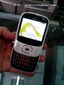 Tp. Đà Nẵng: Bán điện thoại LG C320 của Hàn Quốc, hàng quý hiếm RSCL1011412