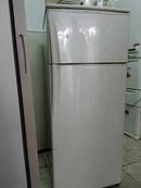 Tp. Hà Nội: Bán tủ lạnh MITSHUBISHI, dung tích 120 - 200L, tại hà nội CL1252164
