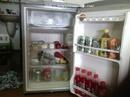 Tp. Hồ Chí Minh: Cần bán nhanh cái tủ lạnh mini sanyo 90 lít (như hình) CL1252164
