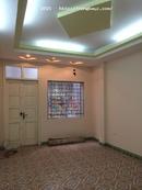 Tp. Hà Nội: Cho thuê phòng trọ khép kín chính chủ, phố Nguyễn Khánh Toàn RSCL1111072