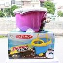 Tp. Hà Nội: Đại lý: Cây lau nhà Thái Lan, cây lau nhà Bamboo, cây lau nhà Easy Mop. . RSCL1105955