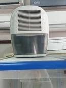Tp. Hà Nội: máy hút ẩm DELONGHI, dung tích 15L, tại hà nội CL1455871