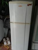Tp. Hà Nội: Bán tủ lạnh MITSHUBISHI, dung tích 120 -300L, tại hà nội CL1252164