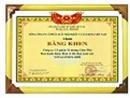 Tp. Hồ Chí Minh: Khung hình gỗ 4 gốc 20x30 CL1455996