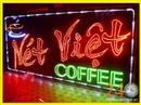 Tp. Hồ Chí Minh: Thiết Kế Thi Công Bảng Hiệu Hộp Đèn, Bảng Điện Tử CL1456713