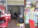 Tp. Hồ Chí Minh: Sang Tiệm Tóc Đường Quách Điêu Vĩnh Lộc CL1582839P7