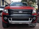 Tp. Hà Nội: Xe bán tải Ford Ranger, Báo giá xe bán tải Ford, Xe bán tải giá rẻ nhất CL1458353