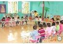 Tp. Hồ Chí Minh: Sang Trường Mầm Non Hóc Môn CL1582839P7