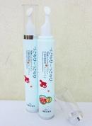 Tp. Hà Nội: Dai ly my pham, Sữa rửa mặt dưỡng trắng da Utena --__ sản xuất mỹ phẩm hàng đầu RSCL1110622