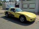Bà Rịa-Vũng Tàu: Bán xe Mazda RX7 đời 1990 tại tỉnh Vũng Tàu CL1458353