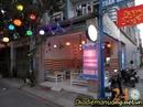 Tp. Hồ Chí Minh: Sang Quán Cafe Quận Gò Vấp hcm CL1582839P7