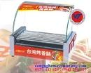 Tp. Hà Nội: Máy nướng xúc xích, bếp nướng xúc xích giá rẻ, chất lượng tốt, hàng có sẵn RSCL1208935