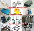 Tp. Hồ Chí Minh: Ống Phóng laser, Nguồn laser, main laser, kính laser, linh kiện máy laser CL1459460