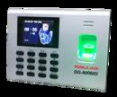 Đồng Nai: máy chấm công thẻ cảm ứng ronald jack DG-600ID công nghệ mới CL1457716