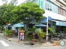 Tp. Hồ Chí Minh: Sang Quán Cafe Quận Tân Phú hcm CL1582839P7