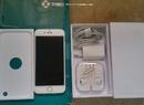 Tp. Hà Nội: Cần bán 1 e iphone 6 gold 16g đã check hơn tháng của viettel CL1458315