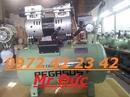 Tp. Hà Nội: máy nén khí Pegasus không dầu, bình 35L công suất 3/ 4HP CL1044009
