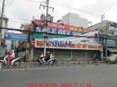 Tp. Hồ Chí Minh: Nhà cho thuê mặt tiền đường Cách Mạng Tháng Tám quận 3 giá 60 triệu/ tháng CL1213595P6