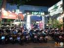 Tp. Hồ Chí Minh: Cần sang quán cafe cao cấp khu CX Bắc Hải, trung tâm quận 10 CL1582839P7