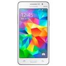 Tp. Hà Nội: Mua điện thoại Samsung rơi vỡ ngấm nước cũng được bảo hành CL1458315