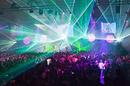 Tp. Hà Nội: cho thuê sân khấu, âm thanh, ánh sáng CL1458789