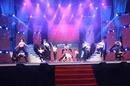 Tp. Hà Nội: cung cấp nhóm nhảy tại hà nội CL1458789