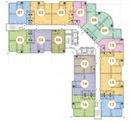 Tp. Hà Nội: mở bán căn hộ chung cư view hồ tây sông hồng CL1458005