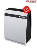 Tp. Hà Nội: Chuyên cung cấp máy hút ẩm giá rẻ, chất lượng cao RSCL1054856