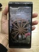 Tp. Hồ Chí Minh: Mình đang cần bán điện thoại HP, 16G, màn hình 6inch CL1458315