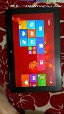 Tp. Hồ Chí Minh: Bán tablets Dell 10pro giá 6triệu, mới 95%, window 8. 1 CL1458315