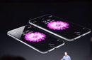 Tp. Hà Nội: Phone 6 chính hãng được bảo hành siêu tốc, đổi sang máy mới 100% tại Nhật Cường CL1458315