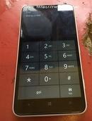 Tp. Hà Nội: Bán Lumia 1320 hàng cty chính hãng bảo hành tới 4/ 2015 CL1458315