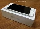 Tp. Hồ Chí Minh: Mình cần bán một em iphone 6 trắng, bản quốc tế 64gb CL1458315