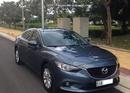 Tp. Hồ Chí Minh: Cần bán xe Mazda 6 2014 hàng nhập Nhật Bản CL1458353
