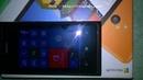 Tp. Hồ Chí Minh: Bán lại lumia 800 yêu dấu đang sử dụng, máy rất tốt, còn mới 99% CL1458315