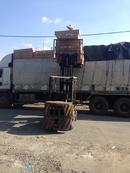 Tp. Hồ Chí Minh: Chuyên nhận vận chuyển hàng từ TP. HCM đi Quảng Trị và các tỉnh giá rẻ CL1660999P11