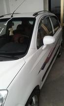 Tp. Hà Nội: Cần bán xe Chevrolet Spark 2009 - 176 triệu tại Đông Anh, Hà Nội CL1458353