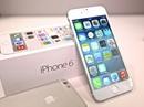 Tp. Cần Thơ: Bán iphone 6 giá KM đầu năm CL1458315