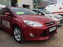 Tp. Hồ Chí Minh: Focus All New 2. 0L Sport 2014, màu đỏ đô, xe lái thử của BenThanh Ford CL1210904P7