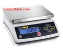 Tp. Hà Nội: Cân điện tử Valor 1000, cân trừ bì cân từ 3kg đến 30kg RSCL1079147