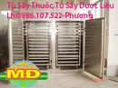 Tp. Hà Nội: Tủ sấy thuốc, tủ sấy dược phẩm-0986107522 CAT68_90_105