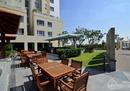 Tp. Hồ Chí Minh: bán lỗ căn hộ cao cấp quận 2, diện tích đa dạng ,giá cả hợp lý .lh 0938. 980. 957 RSCL1689173