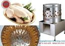 Tp. Hà Nội: Máy vặt lông gà siêu tốc, máy vặt lông gà giá rẻ, hàng có sẵn RSCL1192184